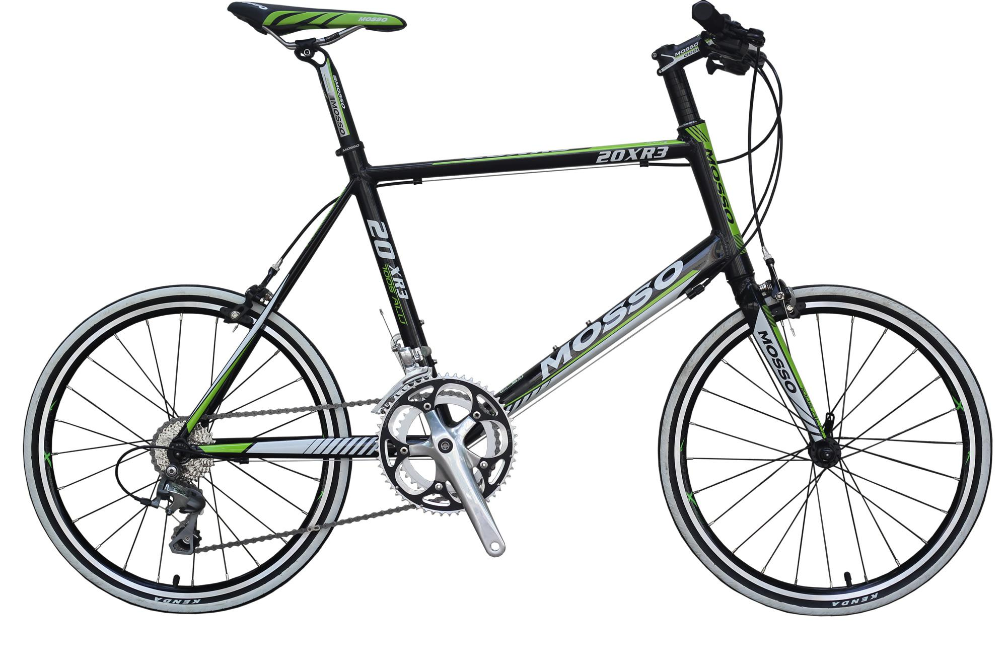 Mosso R3 18 451 22 Inch Flat Speed Road Bike 20 Inch To