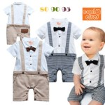 you may like cheap baby clothes here
