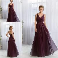 Wedding Dresses for Older Bridesmaids_Bridesmaid Dresses ...