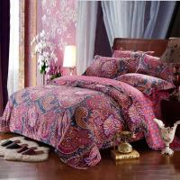 Bed Comforters On Sale | Roole