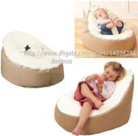 Toddler Sofa | Baci Living Room