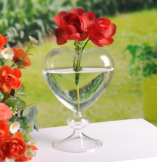 24 Wholesale Case Vases Plastic