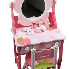 Average Cost For Kitchen Cabinets Modern Art Best Mother Garden Strawberry Luxury Girl Dresser Dressing ...