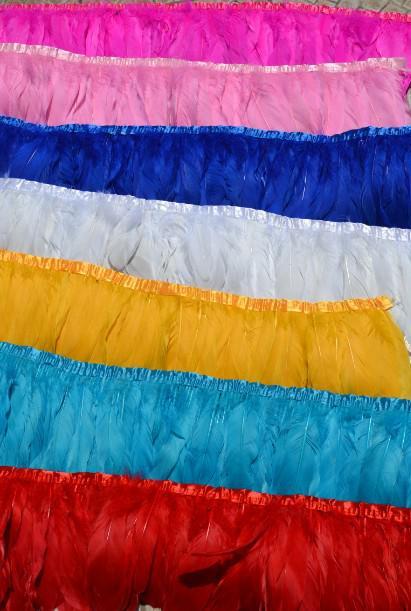 568a White Green Green White Orange Blue White Blue Orange