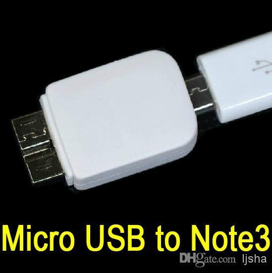 Micro B Usb Adapter Usb B 0 Micro Male 3 Female 3 0 Converter