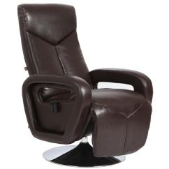 Rocking Chair Recliner For Nursery Leather Covers To Buy 2017 Armchairs Rocker Armchair