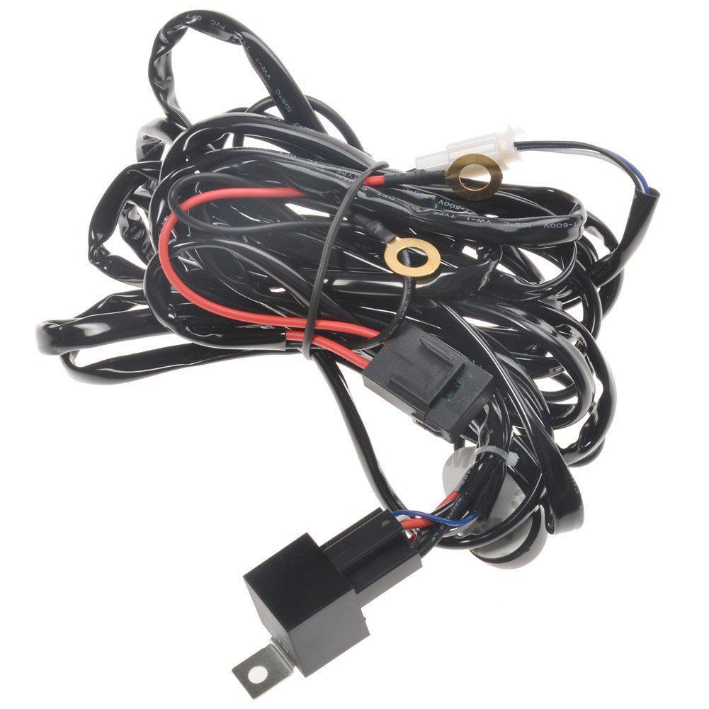Sumas Car Stereo Wiring Harness Sumas Sm 310t Wiring Harness