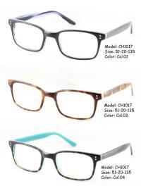 2018 Vintage Eye Glasses Frames Men Eyewear Glasses ...