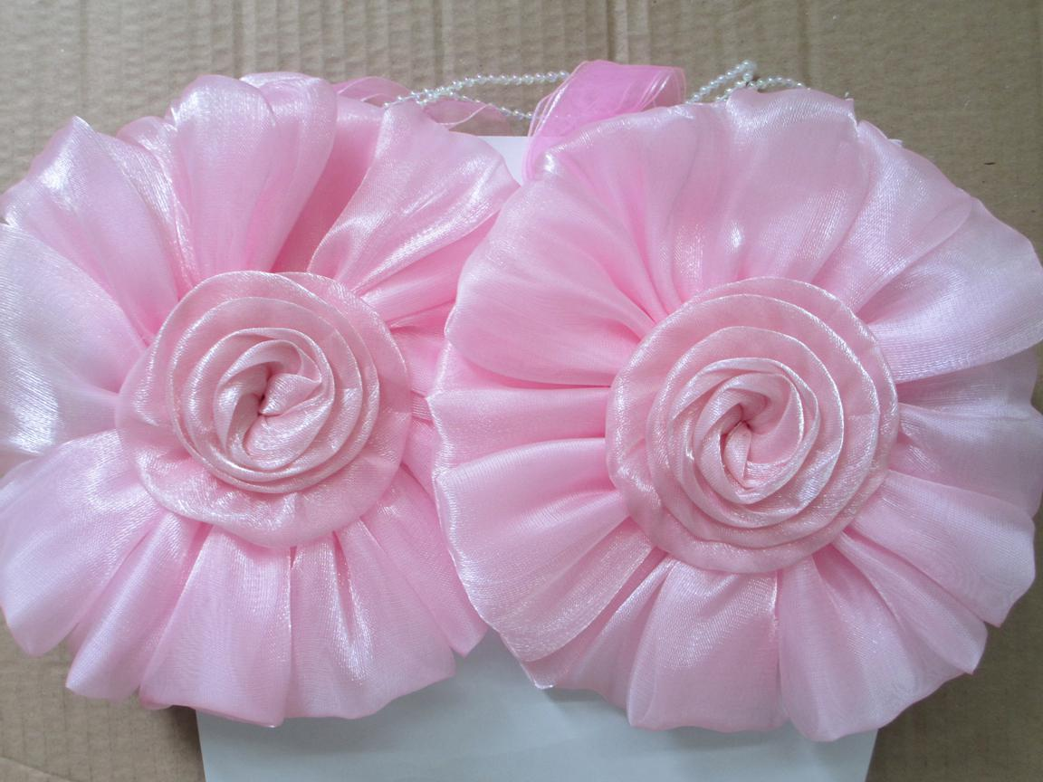 flower chair sashes for wedding barber 2017 sash special offer big chance