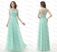 Prom Dress Shop 2015 Cheap Prom Dresses Under 100 Long ...