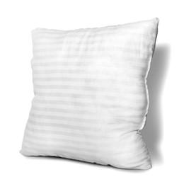 Wholesale Bolster Pillow Forms  Buy Cheap Bolster Pillow