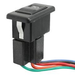 Winch Rocker Switch Wiring Diagram Dpdt Relay Warn Atv For Mini