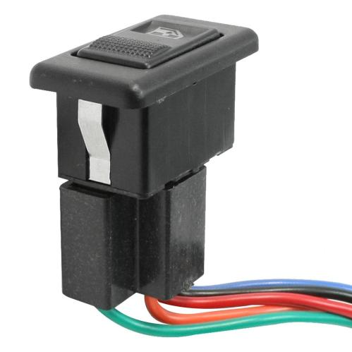 small resolution of warn atv winch rocker switch wiring diagram for mini winch warn winch wiring diagram warn winch