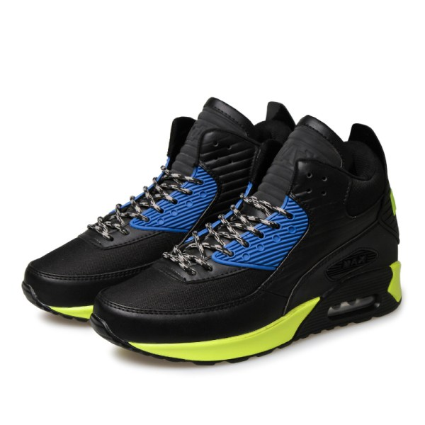 20+ Good Basket Ball Shoes Pictures and Ideas on Meta Networks b307b083d