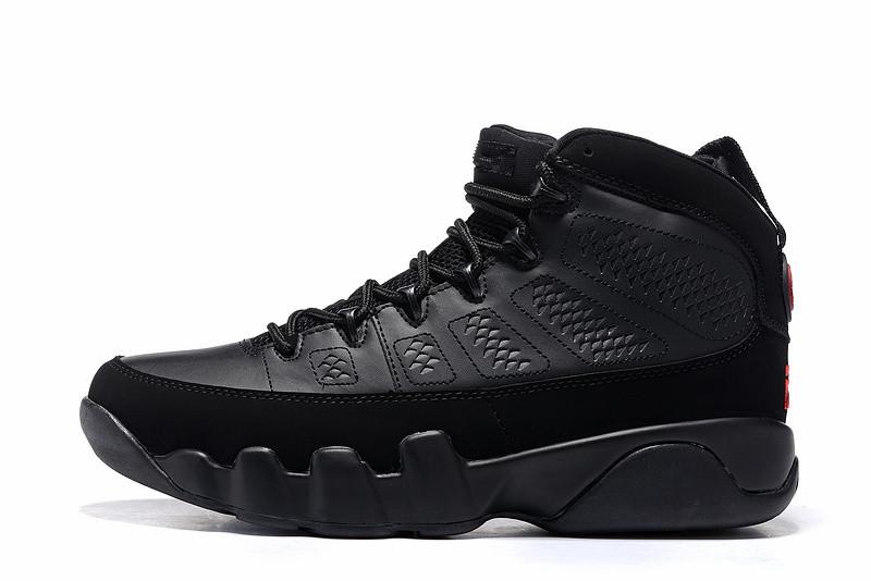 1 2 Or 13 5 Size 12 2 Jordan