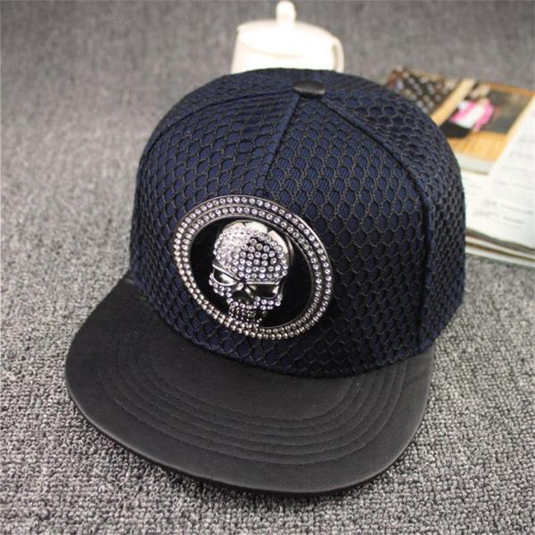York Yankees Baseball Beanies Team Hat Winter Caps Popular Beanie Skull