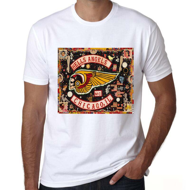 Retro Vintage Cool Shirts T
