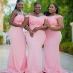 African Wedding Bridesmaid Dress Styles Online Shopping Buy African Wedding Bridesmaid Dress Styles At Dhgate Com