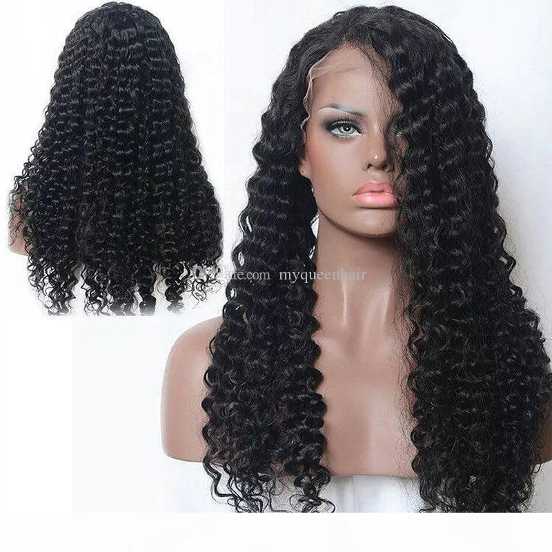 Discount Curly Hair Weave Hairstyles Curly Weave Hairstyles