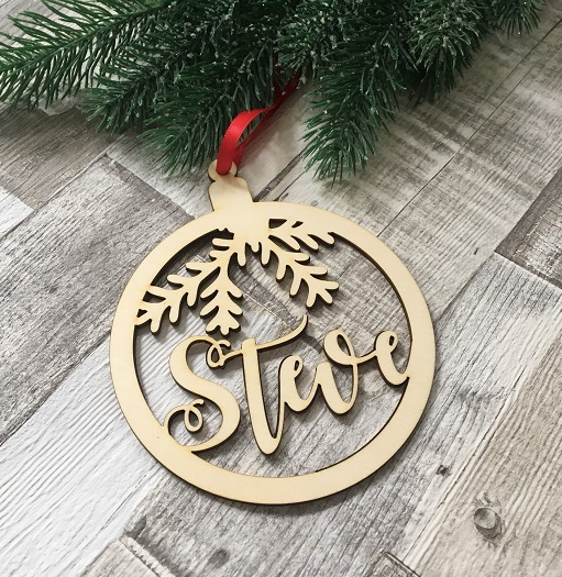 Discount Christmas Decorations Names Christmas Decorations Names 2020 On Sale At Dhgate Com