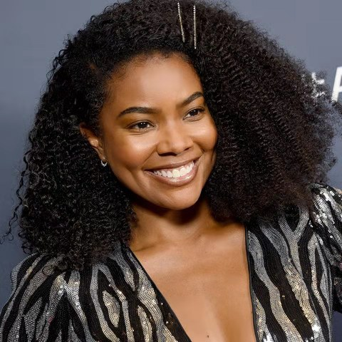 Discount Curly Hairstyles African American Hair Curly Hairstyles