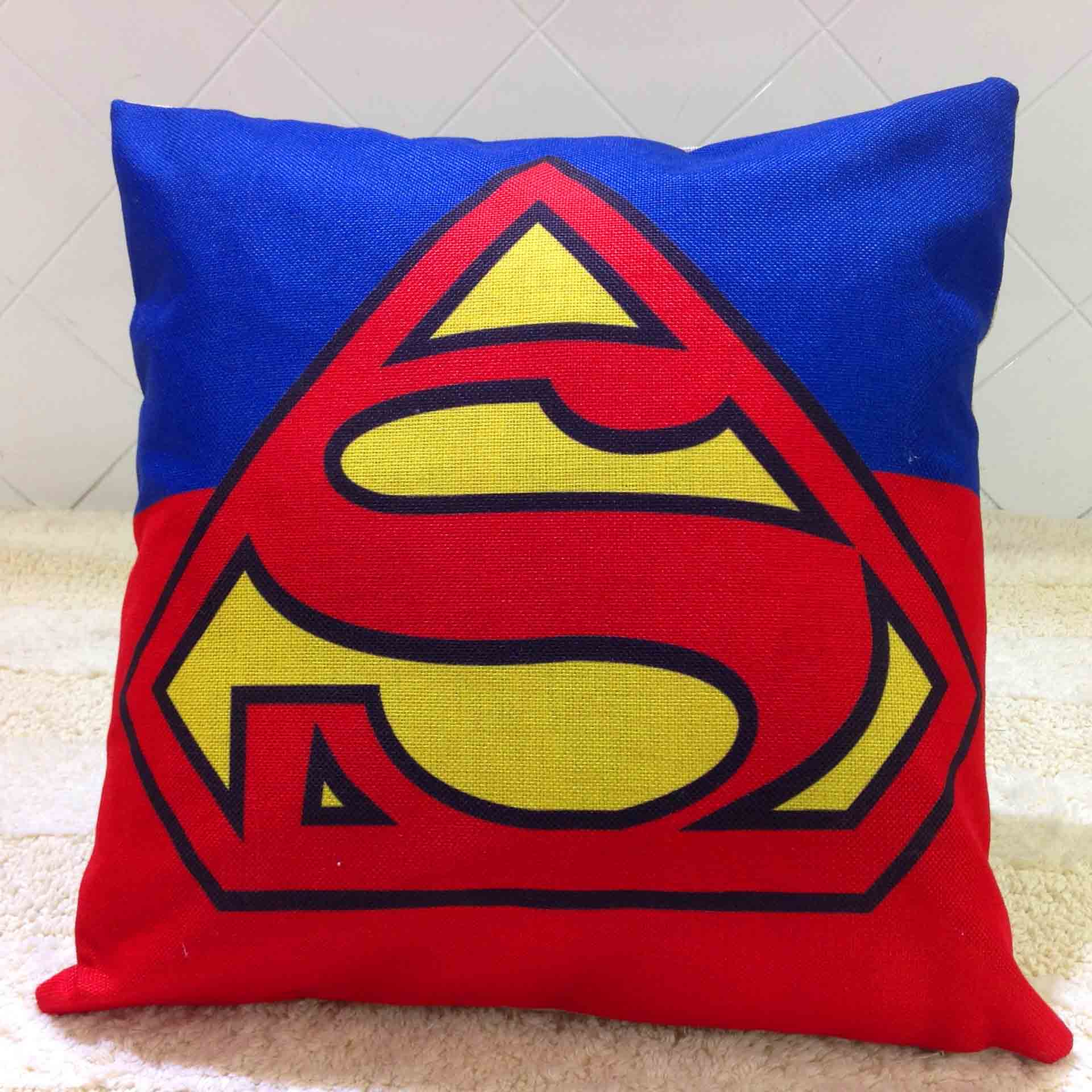 chair cover express hawaii recovering patio cushions fedex cool cartoon pillowcase soft cotton andlinen back