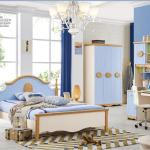 Modern Bedroom Furniture Sets Online Modern Bedroom Furniture Sets Online En Venta En Es Dhgate Com