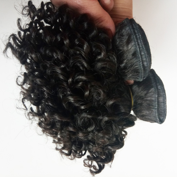 Discount Natural Afro Hair Styles Natural Afro Hair Styles 2020