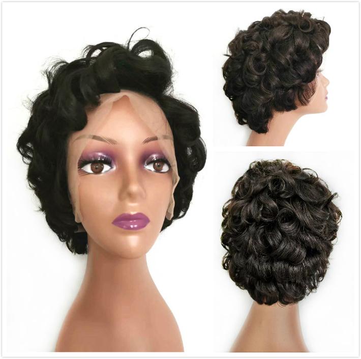 Discount Short Natural Curly Hair Cuts Short Natural Curly Hair
