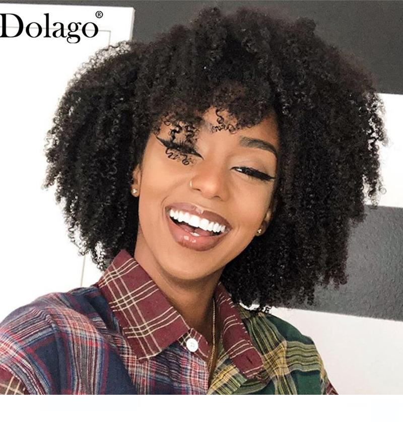 Wholesale Afro Hairstyles For Natural Hair Buy Cheap In Bulk
