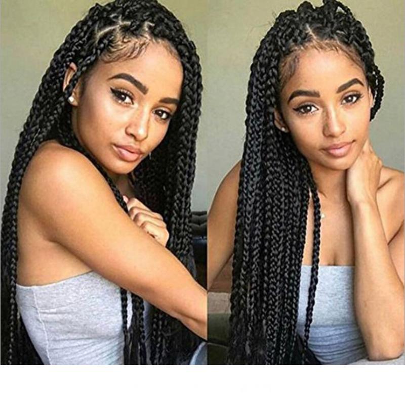 Braid Hairstyles Natural Black Hair Coupons Promo Codes Deals