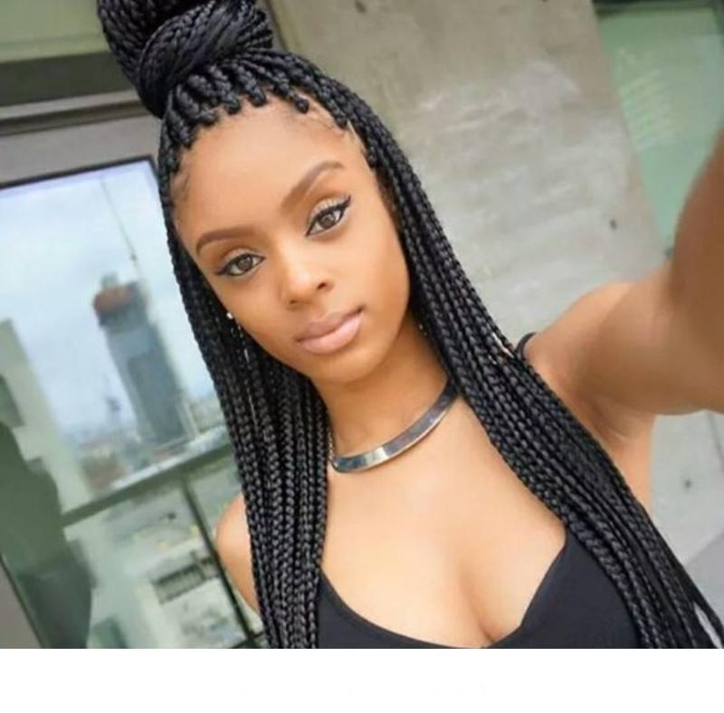 Natural Hairstyles Braids Coupons Promo Codes Deals 2020 Get