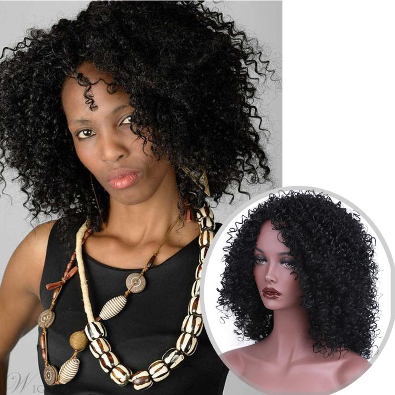 Discount Short Natural Curly Hair Styles Short Natural Curly