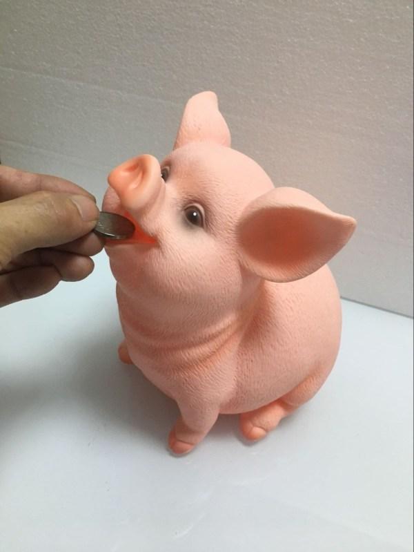 piggy bank deutsch # 85