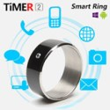 dhgate sells wearable technology gadgets for cool