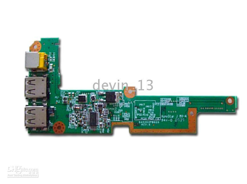 Dell Puter Wiring Diagram Also Dell Power Supply Schematic Diagram On