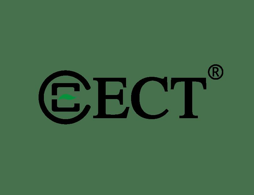 Electronic Cigarettes CE5+ Vapor No Wick Atomizer