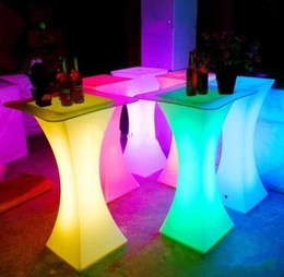 wholesale bar cocktail tables buy