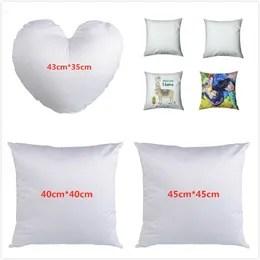 wholesale cushion inserts buy cheap
