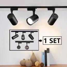wholesale led track lighting buy