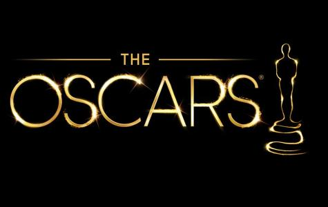 Oscars have share of twists and turns