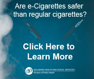E-cigarettes Information