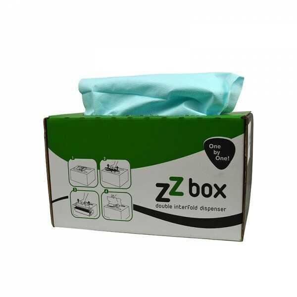 disposable-doeken-zz-box