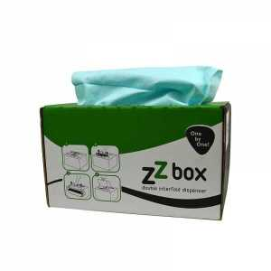 disposable-doeken-zz-box