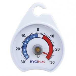 koelkast-vriezer-thermometer-min