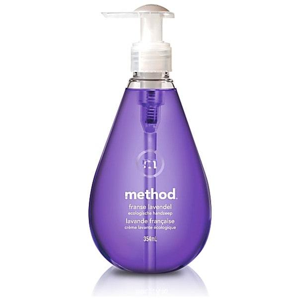 method-handzeep-lavendel-354ml-min