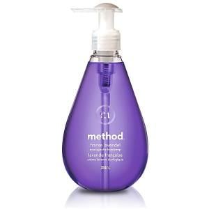 method-handzeep-lavendel-354ml-min