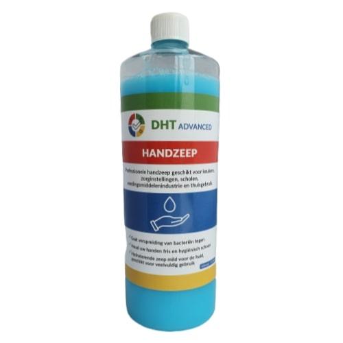dht-advanced-antibacteriële-handzeep-bubblygum