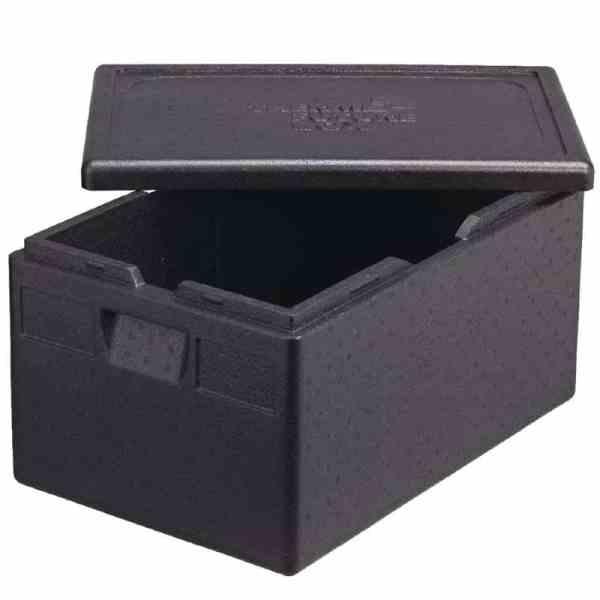 Thermo-future-box-ECO-46L