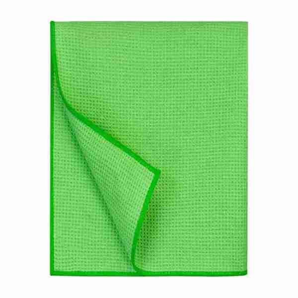 cleanerex-microvezel-droogdoek-Groen-min